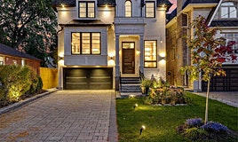 53 Athabaska Avenue, Toronto, ON, M2M 2T8
