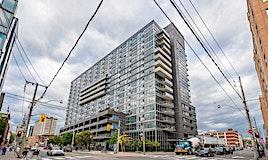 Lph16-320 Richmond Street E, Toronto, ON, M5A 1P9