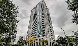 1202-30 Harrison Garden Boulevard S, Toronto, ON, M2N 7A9