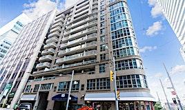 1106-105 Victoria Street, Toronto, ON, M5C 3B4