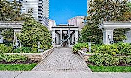 2527-25 Greenview Avenue, Toronto, ON, M2M 0A5