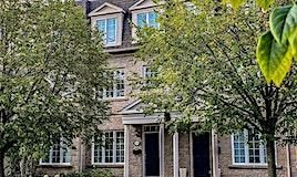 94B Ellerslie Avenue, Toronto, ON, M2N 1X8
