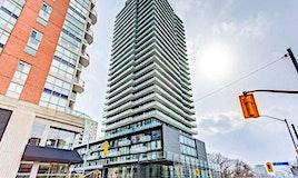 507-1815 Yonge Street, Toronto, ON, M4T 2A4