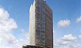 4511-65 Bremner Boulevard, Toronto, ON, M5J 0A6