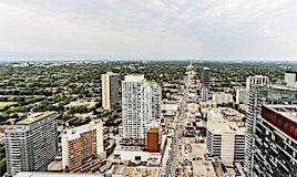 4909-8 Eglinton Avenue E, Toronto, ON, M4P 0C1