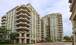 501-20 Bloorview Place, Toronto, ON, M2J 0A6