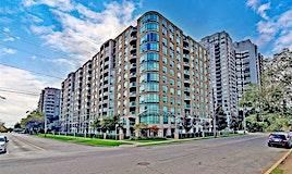 809-18 Pemberton Avenue, Toronto, ON, M2M 4K9