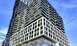 530-251 Jarvis Street, Toronto, ON, M5B 0C3