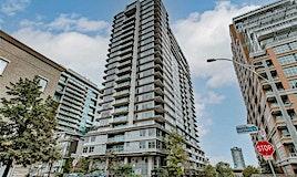 209-59 East Liberty Street, Toronto, ON, M6K 3R1
