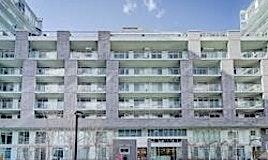 504W-565 Wilson Avenue, Toronto, ON, M3H 5Y6