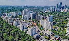 901-260 Merton Street E, Toronto, ON, M4S 3G2