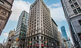 2204-7 King Street E, Toronto, ON, M5C 3C5