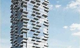 303-77 Shuter Street, Toronto, ON, M5B 0B8