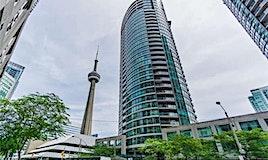 3303-361 Front Street, Toronto, ON, M5V 3R5