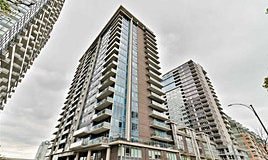 1706-55 East Liberty Street, Toronto, ON, M6K 3P9