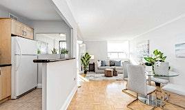 1003-5949 Yonge Street, Toronto, ON, M2M 3V8