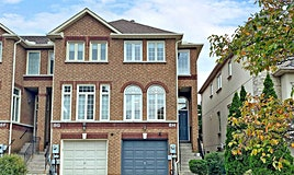 8H Hycrest Avenue, Toronto, ON, M2N 5G1