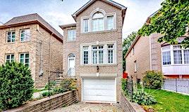 35 Kenneth Avenue, Toronto, ON, M2N 6W9