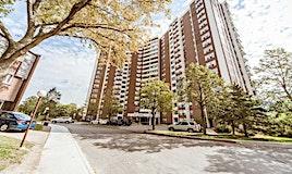 1212-5 Vicora Linkway, Toronto, ON, M3C 1A5