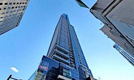 6005-388 Yonge Street, Toronto, ON, M5B 0A4