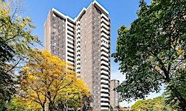 502-1900 Sheppard Avenue, Toronto, ON, M2J 4T4