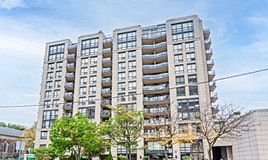 502-10 Delisle Avenue, Toronto, ON, M4V 3C6