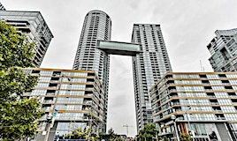 4116-15 Iceboat Terrace, Toronto, ON, M5V 4A5
