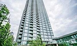 1010-11 Brunel Court, Toronto, ON, M5V 3Y3