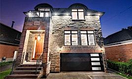 116 Park Home Avenue, Toronto, ON, M2N 1W8