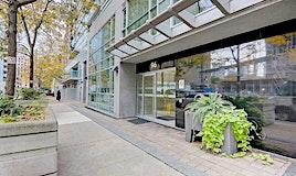 504-96 St Patrick Street, Toronto, ON, M5T 1V2