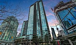 3109-16 Yonge Street, Toronto, ON, M5E 2A1