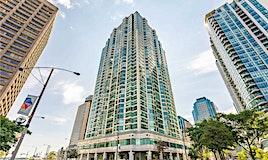 3101-10 Yonge Street, Toronto, ON, M5E 1R4
