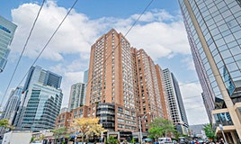 1103-633 Bay Street, Toronto, ON, M5G 2G4