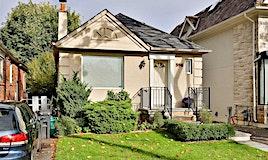 594 Broadway Avenue, Toronto, ON, M4G 2S5