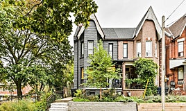 365 Dovercourt Road, Toronto, ON, M6J 3E5