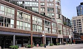 709-24 Wellesley Street W, Toronto, ON, M4Y 2X6