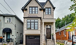 381 Old Orchard Grve, Toronto, ON, M5M 2G1