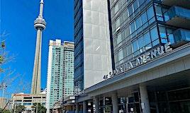 605-4K Spadina Avenue, Toronto, ON, M5V 3X9