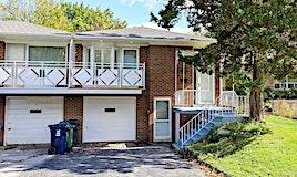 35 Reiber Crescent, Toronto, ON, M2H 1C3