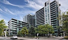 873-209 Fort York Boulevard, Toronto, ON, M5V 4A1