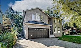 89 Olive Avenue, Toronto, ON, M2N 4N9