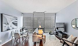 212-832 Bay Street, Toronto, ON, M5S 1Z6