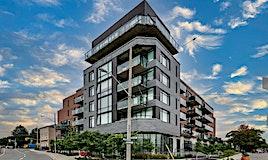 405-25 Malcolm Road, Toronto, ON, M4G 1X7