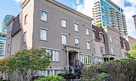 1224-21 Pirandello Street, Toronto, ON, M6K 3P4