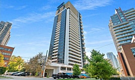 1215-75 Canterbury Place, Toronto, ON, M2N 2N1