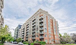 205-15 Stafford Street, Toronto, ON, M5V 3X6