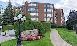 524-255 The Donway West Road, Toronto, ON, M3B 3M2