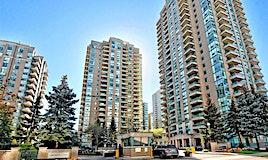 102-3 Pemberton Avenue, Toronto, ON, M2M 4M1