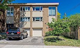 65 Elvina Gardens, Toronto, ON, M4P 1Y1