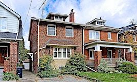 116 Deloraine Avenue, Toronto, ON, M5M 2A9